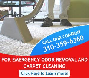 Microfiber Sofa Cleaning - Carpet Cleaning Gardena, CA