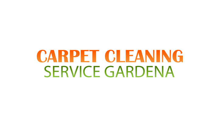 Carpet Cleaning Gardena, CA
